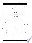 THE ST  NICHOLAS  MEYER et  al   CLAIMANTS v    14 U S  417  1816
