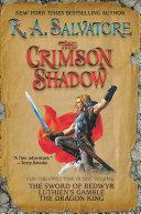 The Crimson Shadow ebook