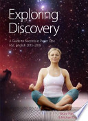 Exploring Discovery