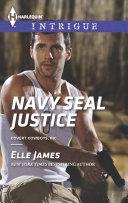 Navy SEAL Justice [Pdf/ePub] eBook