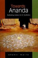 Towards Ananda