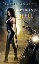 Boyfriend from Hell ebook