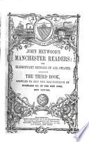 John Heywood S Manchester Readers   With  Key  Pt 1 2  Primer