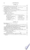 The Contemporary Review