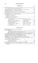 Pdf The Contemporary Review