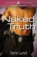 Pdf Naked Truth