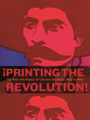 Printing the Revolution