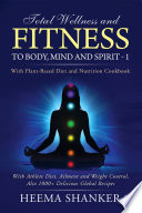 Total Wellness and Fitness to Body, Mind and Spirit - 1