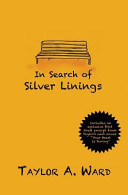 In Search of Silver Linings