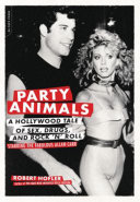 Pdf Party Animals Telecharger