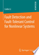 Fault Detection and Fault Tolerant Control for Nonlinear Systems