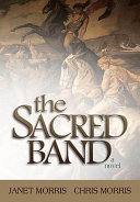 Pdf The Sacred Band