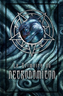 Le Grimoire du Necronomicon [Pdf/ePub] eBook