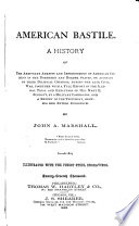 American Bastile Book PDF