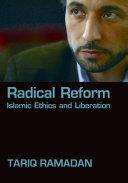Radical Reform Pdf/ePub eBook