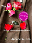 The Art of Killing