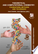Theoretical and Computational Chemistry