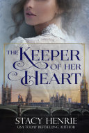 The Keeper of Her Heart