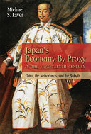 Japan's Economy by Proxy in the Seventeenth Century Pdf