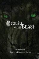 Beauty   the Beast