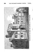 Σελίδα 204