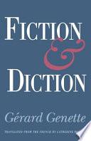 Fiction & Diction