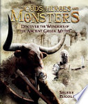 Gods, Heroes and Monsters