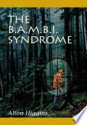 The B A M B I  Syndrome