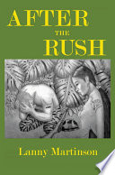 After the Rush Book