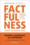 Factfulness Pdf/ePub eBook