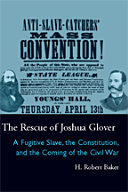 The Rescue of Joshua Glover