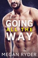 Going All the Way Pdf/ePub eBook