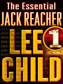 The Essential Jack Reacher, Volume 1, 7-Book Bundle