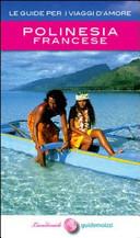 Guida Turistica Polinesia francese Immagine Copertina