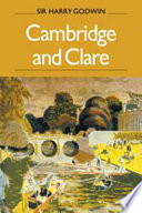 Cambridge and Clare PDF