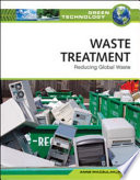 Waste Treatment Book