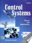 Control Systems: Theory And Applications