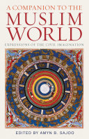 A Companion to the Muslim World
