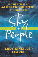 Pdf Sky People Telecharger