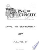 The Journal of Electricity