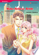 Make-Believe Bride