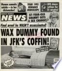 Feb 23, 1993