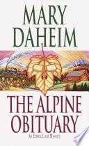 The Alpine Obituary
