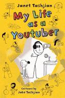 My Life as a Youtuber [Pdf/ePub] eBook