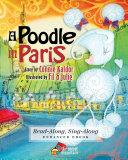 A Poodle in Paris [Pdf/ePub] eBook