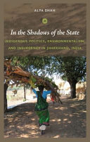 In the Shadows of the State [Pdf/ePub] eBook