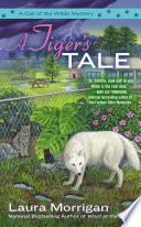A Tiger s Tale Book