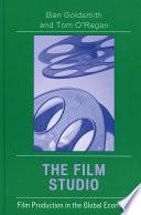 The Film Studio