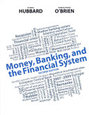 Money  Banking  and the Financial System