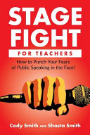Stage Fight for Teachers